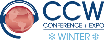 Call Center Week Winter 2018