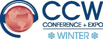 Call Center Week Winter 2017