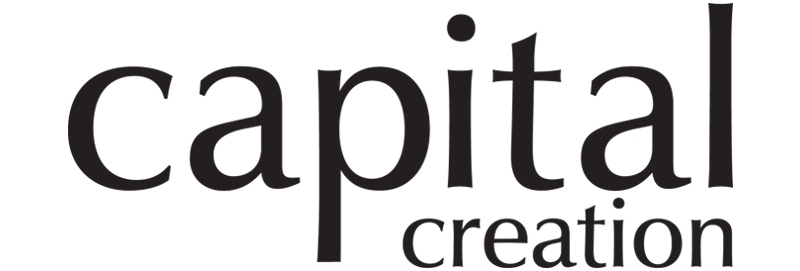 Capital Creation 2018