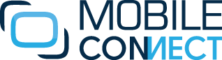 Mobile Shopping Connect 2017