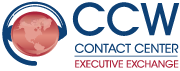 Contact Center Executive Exchange March