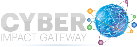 Cyber Impact Gateway