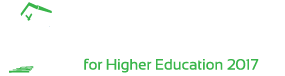 Strategic Asset Management for Higher Education 2017