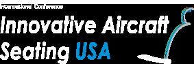 Innovative Aircraft Seating USA 2016
