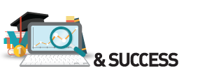 Student Retention and Success 2018