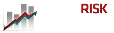 Credit Risk Management 2017