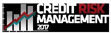 Credit Risk Management 2017