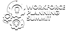 Workforce Planning Summit 2017