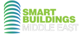 Smart Buildings Middle East