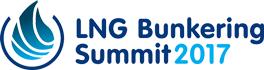 LNG Bunkering Summit