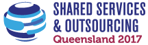 Shared Services and Outsourcing Queensland