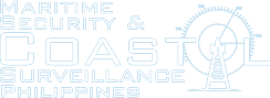 2nd Maritime Security and Coastal Surveillance Philippines