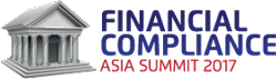 Financial Compliance Asia Summit