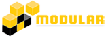 6th Annual Modular Construction & Prefabrication Summit