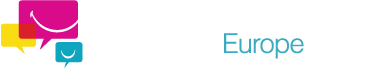 Customer Experience Exchange Europe- Nov 2016