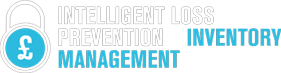 Intelligent Loss Prevention & Inventory Management Retail Forum - Apr 2017
