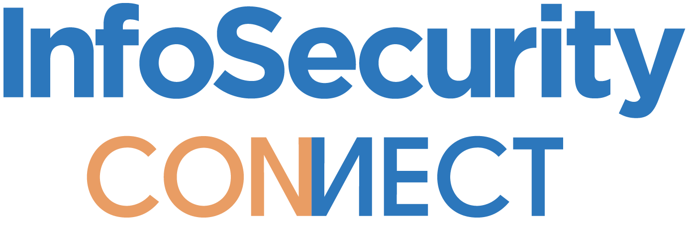 InfoSecurity Connect East 2018