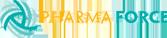 PharmaForce 2016 (past event)