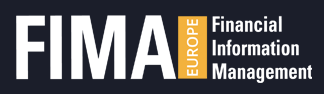 FIMA Europe 2015 (past event)