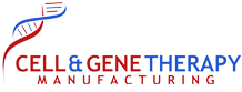 Cell & Gene Therapy Manufacturing 2017