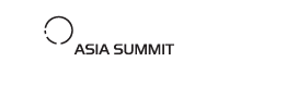 Next Generation Lending Asia Summit