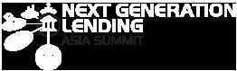 Next Generation Lending Asia Summit
