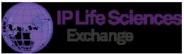 Life Sciences IP Exchange 2016