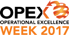 Operational Excellence Week Middle East 2017