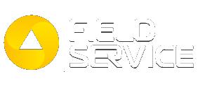 Field Service USA 2018