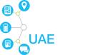 Smart Mobility UAE Forum
