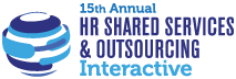 15th Annual HR Shared Services and Outsourcing Interactive
