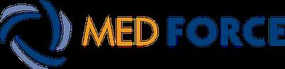 MedForce Europe 2018