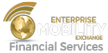 Enterprise Mobility Exchange FS