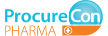 ProcureCon Pharma US 2016 (past event)