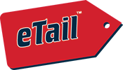 eTail West 2016 (past event)