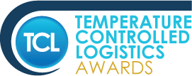 Temperature Controlled Logistics Awards