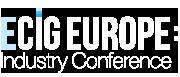 e-Cig Europe 2016
