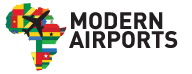 Modern Airports Africa Conference