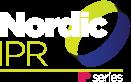 Nordic IPR 2017