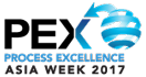 Operational and Process Excellence (OPEX) Asia Week