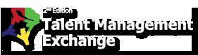 Talent Management Exchange
