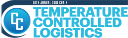 Cool Chain - Jan 2018