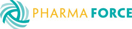 PharmaForce 2014 (past event)
