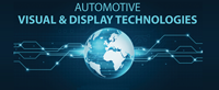 Automotive Displays 2016