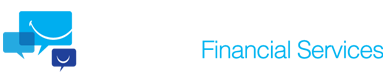 Customer Experience Exchange for Financial Services, EU