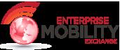 Enterprise Mobility Exchange, UK - September 2017
