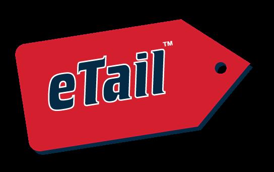 eTail Asia 2018