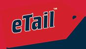 eTail Canada 2018