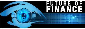 Future of Finance Summit 2018