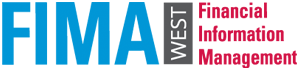 FIMA West 2016 (past event)